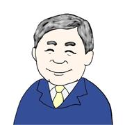 TKT48国際部相談役: 津田さん