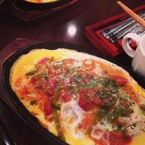 TKT48広報部・2014年10月の記事まとめ