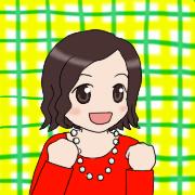 兵庫_mayu1