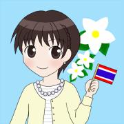 TKT48タイ非公認広報大使: Malisa 【3期生・卒業】