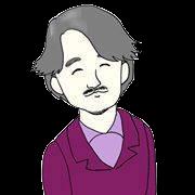 icon_hirosaki