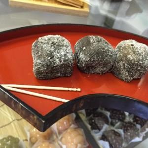 【TKT48チーム茨城×水戸市役所】3.水戸の弘道館周辺を散策してみよう!