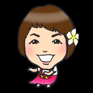 TKT48愛知県非公認広報大使: yuca 【4期生】