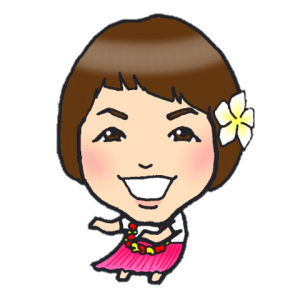 TKT48チーム東京KEIO隊2代目隊長 兼 東京都非公認広報大使: yuca 【4期生】
