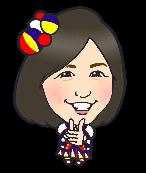 icon_chika