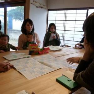 【TKT48チーム群馬×ママプロぐんま】「高崎に転入してくるママに必要な情報」座談会