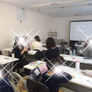 【転勤族イベント報告】TKT48チーム岡山・転妻の転妻による転妻のための引っ越し準備講座開催!