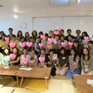TKT48広報部&企画部・9月の記事&イベント報告まとめ(KEIO隊ソロデビューSP)