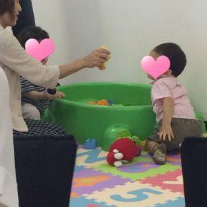 【ミサワホーム×TKT48】「ホーム&マネー講座」 in 大阪(参加者レポート)