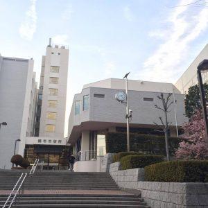 【TKT48チーム東京KEIO隊活動レポ】今年もやります!転妻ウェルカムパーティー