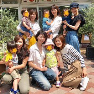 【TKT48チーム東京KEIO隊活動レポ】転妻ウェルカムパーティーいよいよ今週金曜日&ガイドデビュー