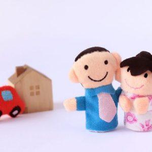 【リロ×TKT48】「リロの留守宅管理」で掲載中の転妻コラム特別版!「引越しの挨拶と手土産」
