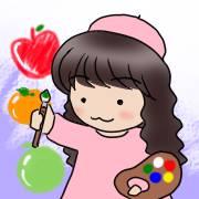 TKT48イラストレーター: みゆ 【3期生】