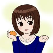 TKT48チーム愛媛アドバイザー 兼 大阪府非公認広報大使: よしえ 【3期生】