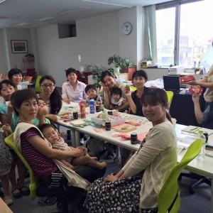 【TKT48チーム茨城×水戸市役所】4.水戸のお土産座談会