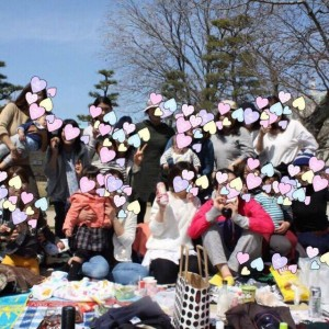 TKT48広報部&企画部・2016年3月の記事&イベント報告まとめ