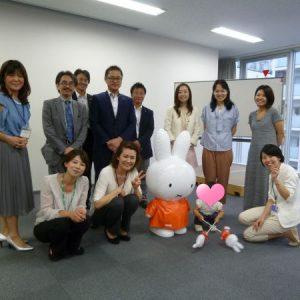 【ミサワホーム×TKT48】「ホーム&マネー講座」 in 名古屋 with マミーズ名古屋!