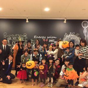 【ミサワホーム×TKT48】TKT48チーム香川・「ハロウィンパーティーdeホーム講座」