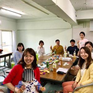【ウチコミ!×TKT48】「ウチコミ!」大家さんと、転勤族の妻TKT48の座談会開催!【取材有】