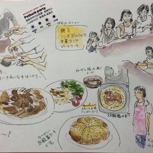 TKT48広報部&企画部・2019年6月の記事&イベント報告まとめ